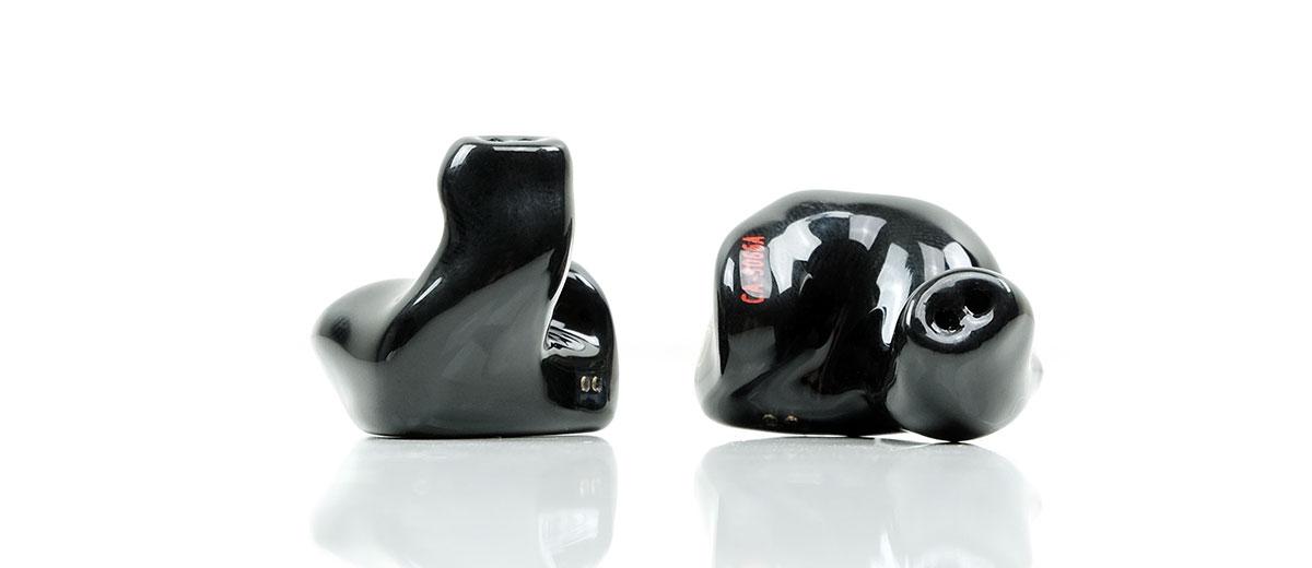 Custom Art FIBAE 7