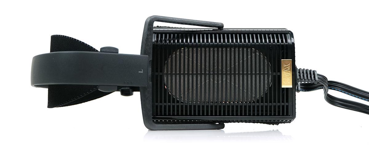 STAX SR-L300 Limited