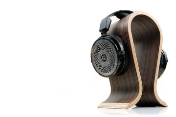 Rosson Audio Design - RAD-0
