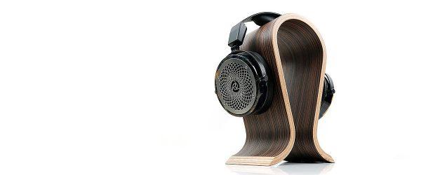Rosson Audio Design - RAD-0