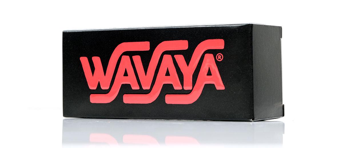 WAVAYA Octa