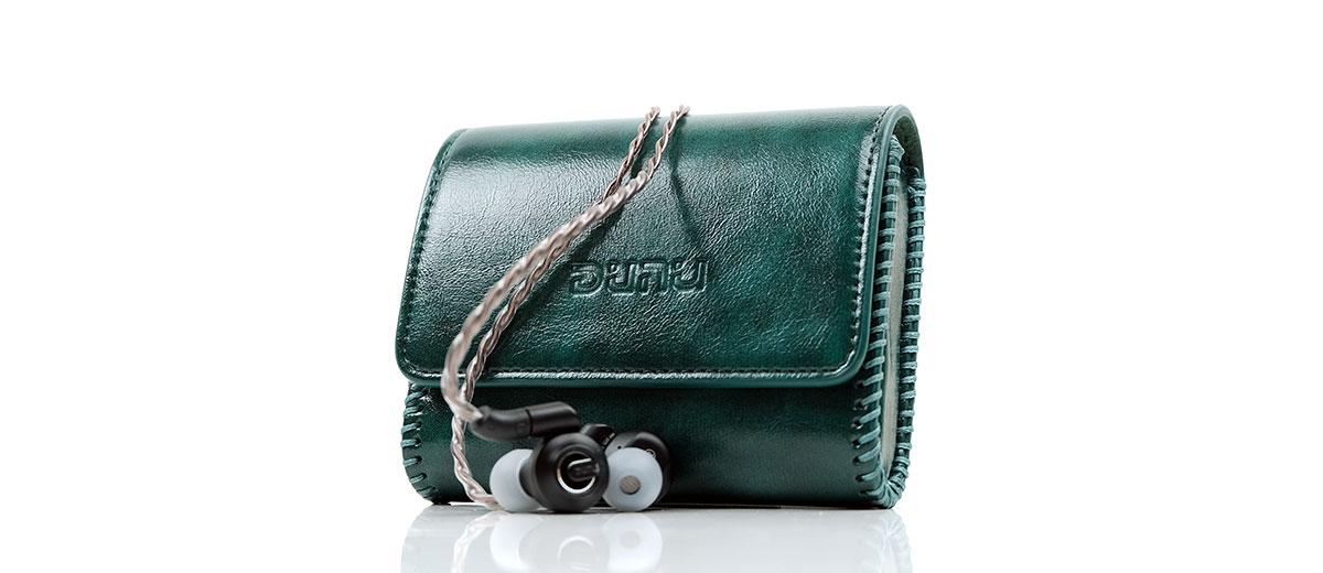 DUNU DK-3001 Pro