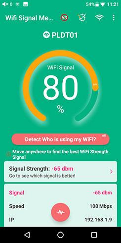 FiiO M11 WiFi