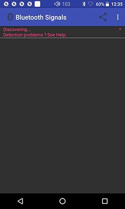 iBasso DX150 BT Far