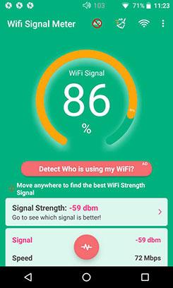 iBasso DX150 WiFi