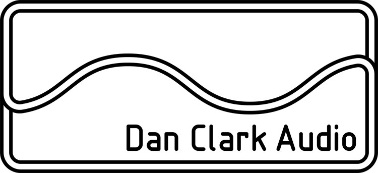 Dan Clark Audio AEON 2