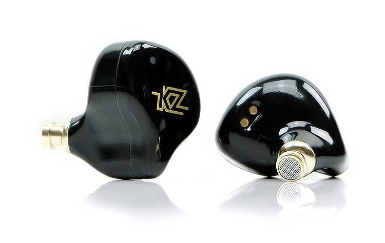KZ T1 TWS
