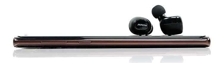 Mpow M5 TWS