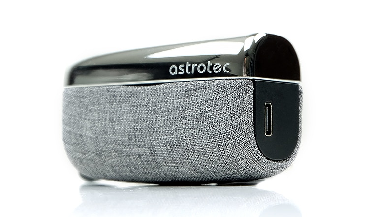 Astrotec S80