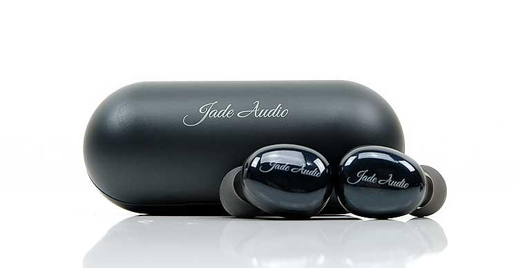 Jade Audio EW1 TWS