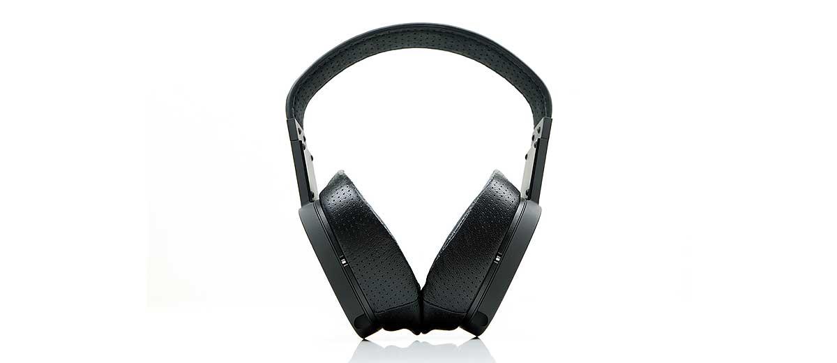 Abyss Headphones Diana V2