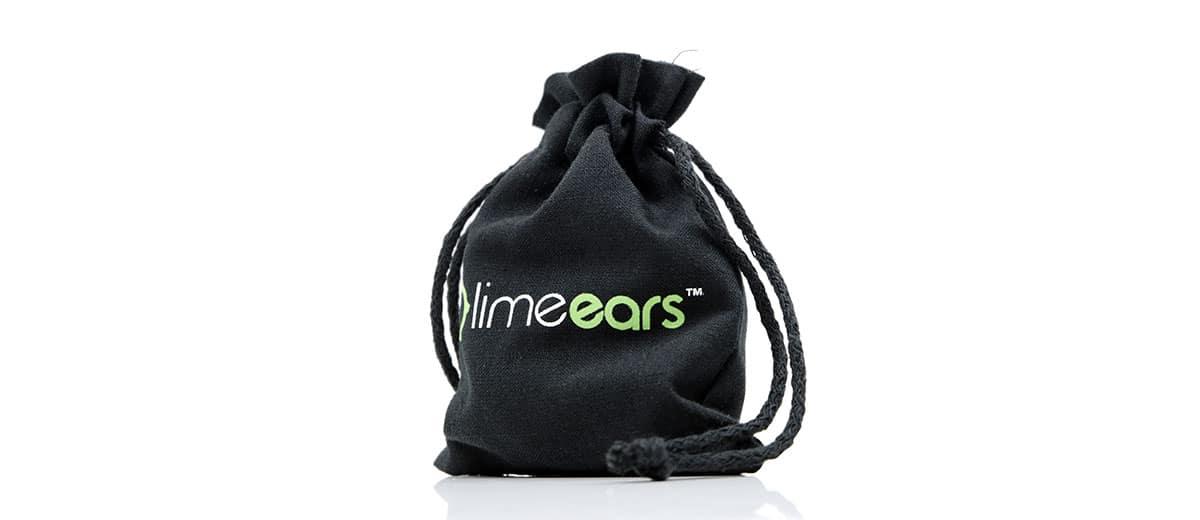 Lime Ears psi