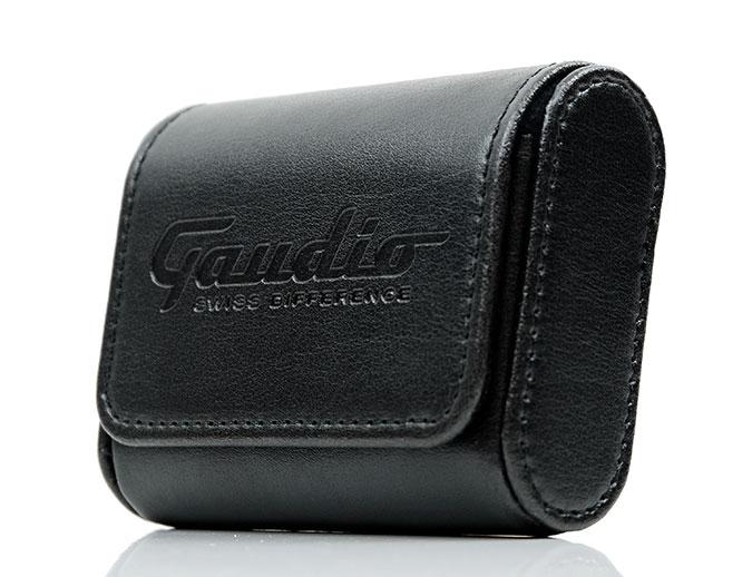 Gaudio Labs Clariden & Nair