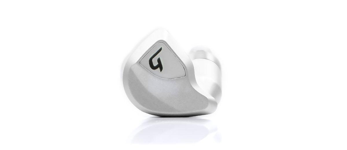 Gaudio Labs Nair