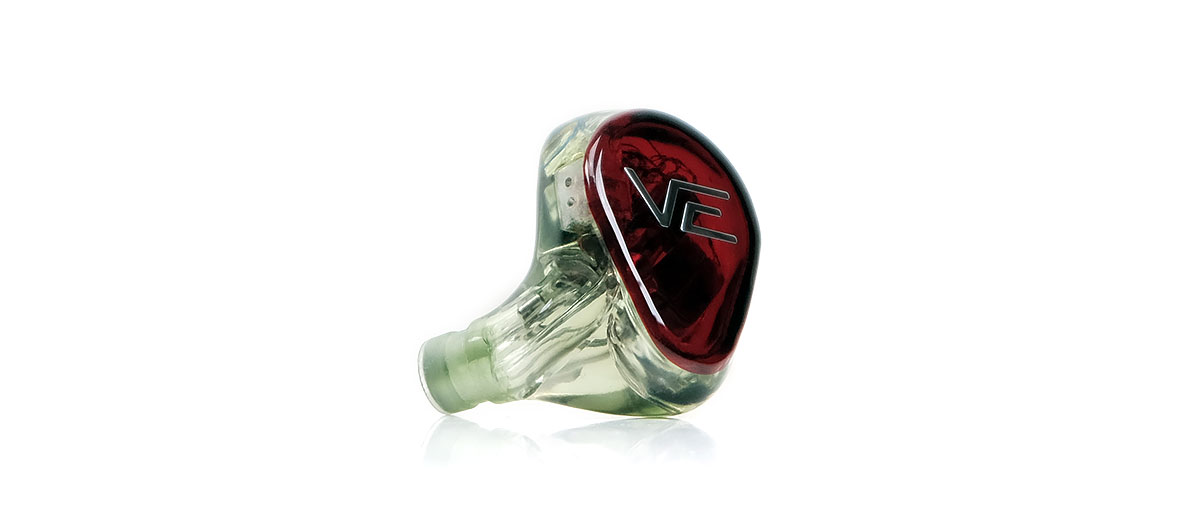 Vision Ears EVE20