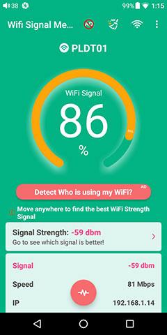 FiiO M15 WiFi