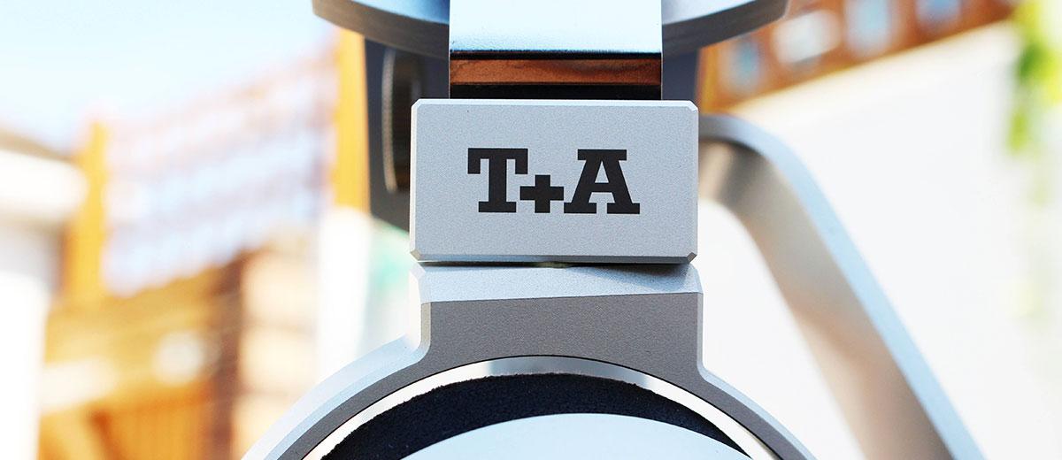 T+A Solitaire