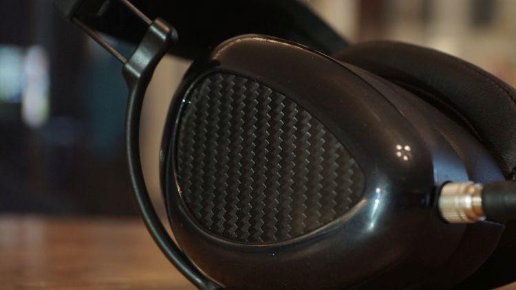 Dan Clark Audio Hel Yeah!