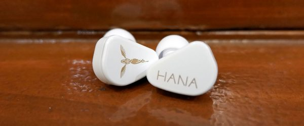 Tanchjim Hana