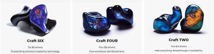 Craft Ears Craft 4