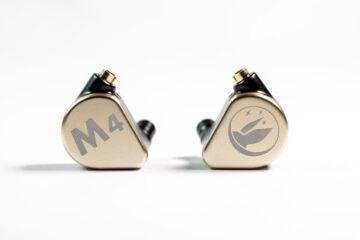 Fir Audio M4