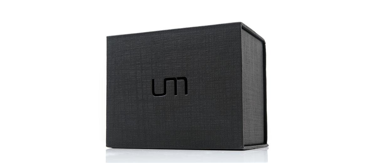 Unique Melody MEST