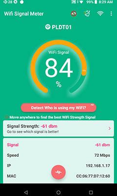 R6 Pro WiFi