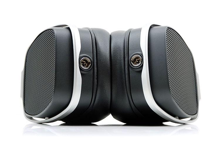 HEDD Audio HEDDphone