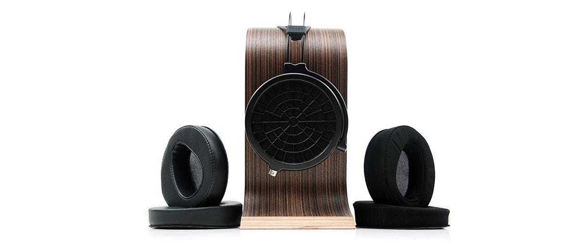 Audio Accessories - cover