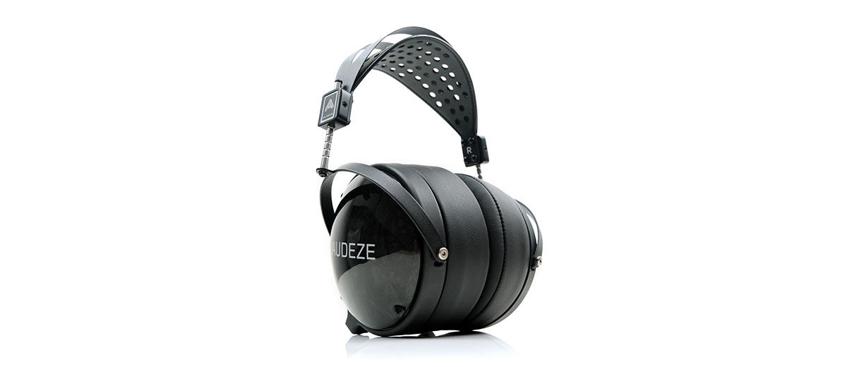Audeze LCD-2 Closed Back