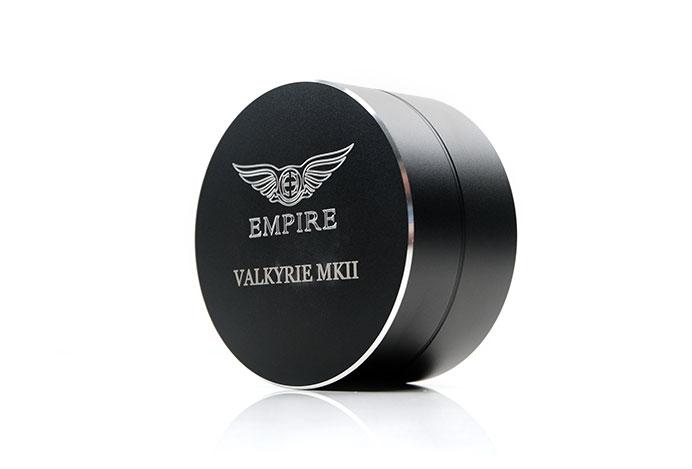 Empire Ears Valkyrie MKII