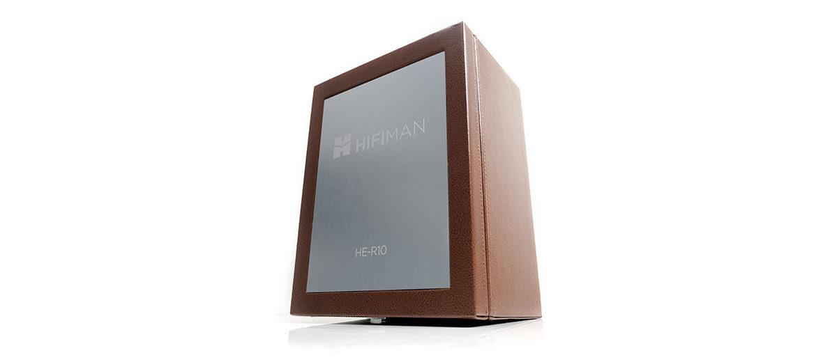 HIFIMAN HE-R10P