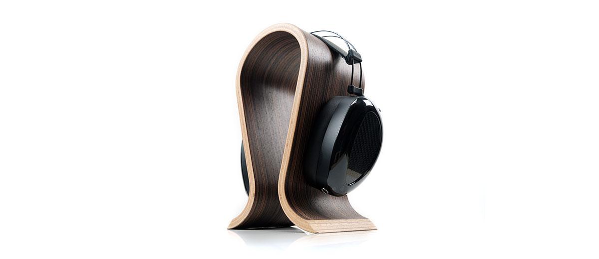Dan Clark Audio AEON 2 Noire Review | Headfonics Reviews