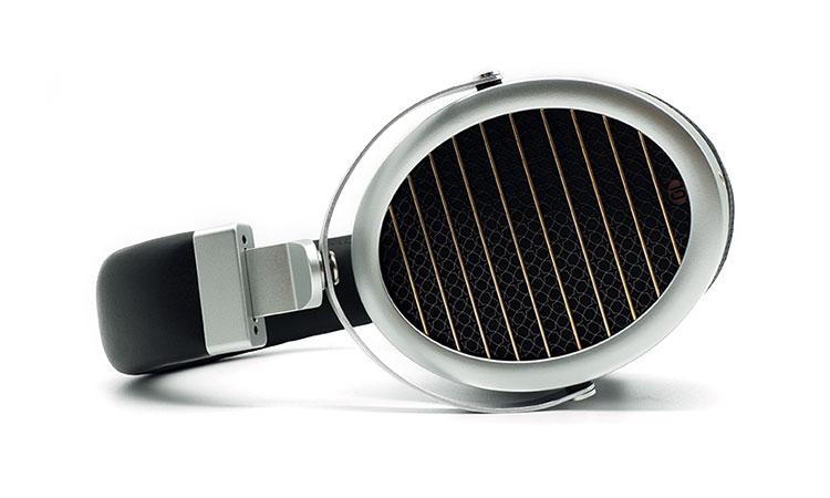 Gold Planar GL2000