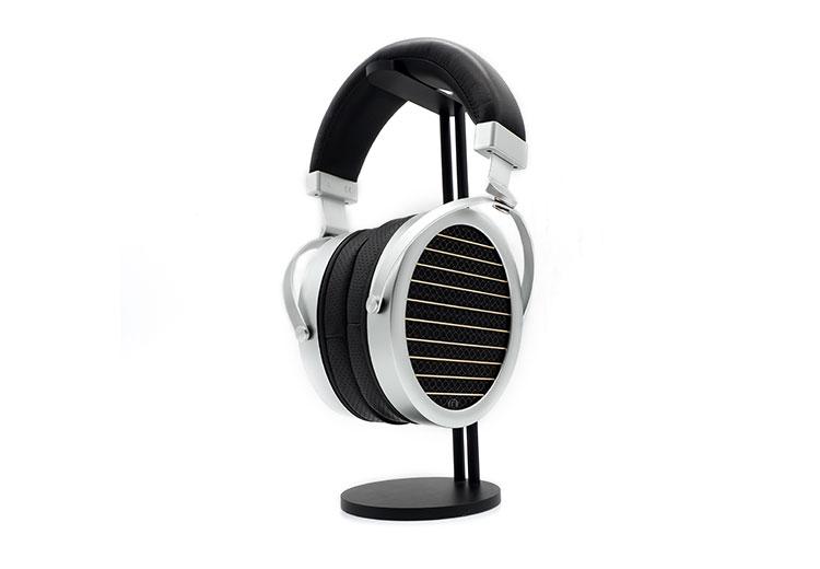 Gold Planar GL2000 Review | Headfonics Audio Reviews