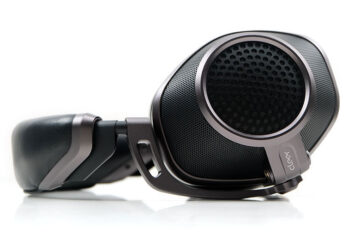 Cleer NEXT Headphones