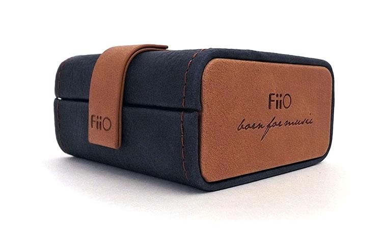 FiiO FH5s