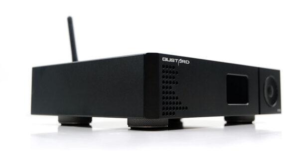 Gustard X16