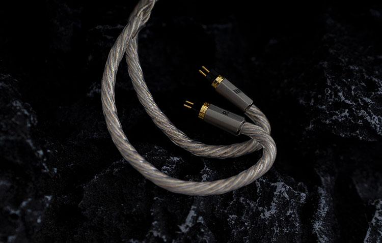 Effect Audio Centurion