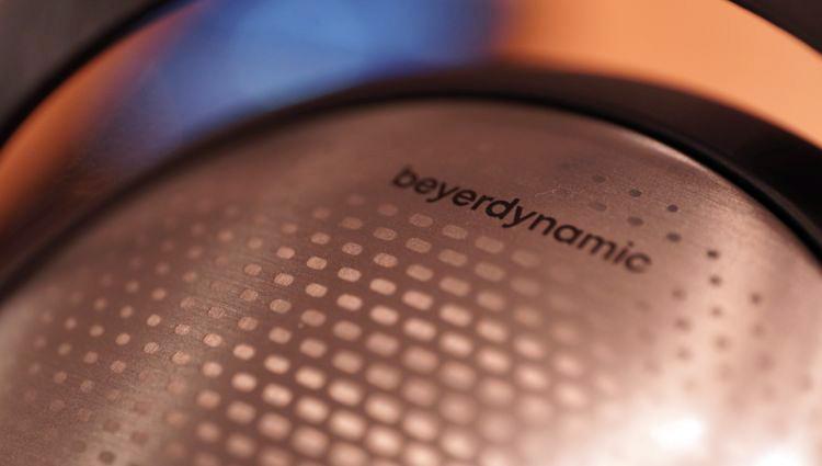 beyerdynamic T5 3rd Generation