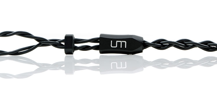Unique Melody MEST MKII