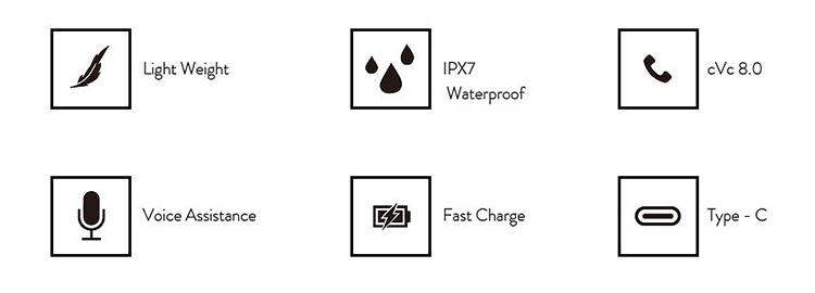 Lypertek PurePlay Z3 2.0