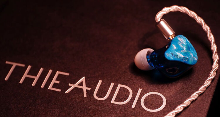 Thieaudio Legacy 2