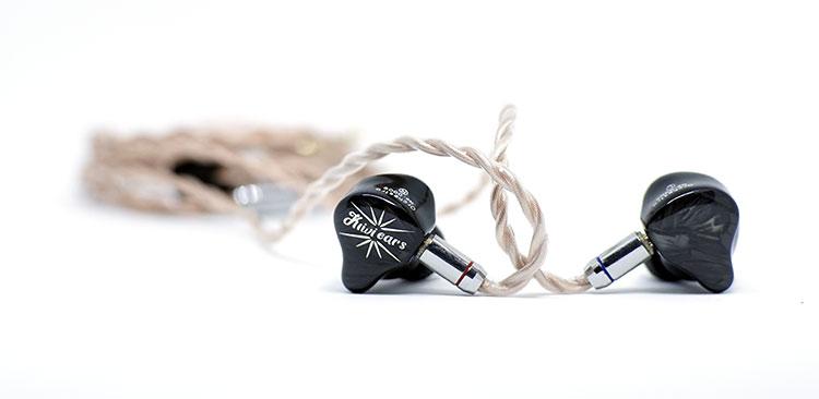 Kiwi Ears Orchestra