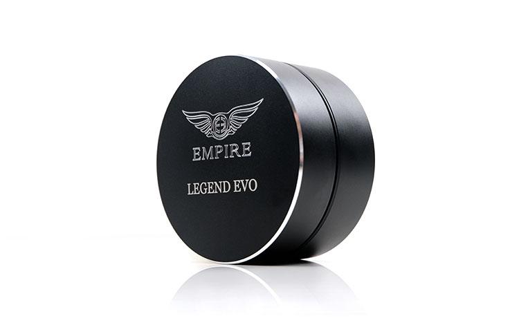 Empire Ears Legend EVO