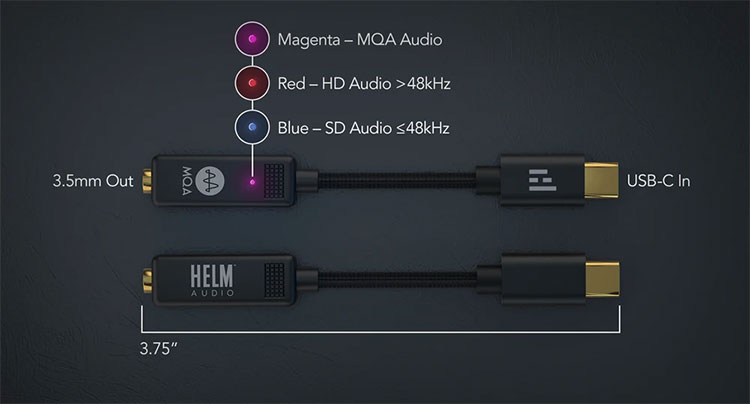 Roer Audio Bout