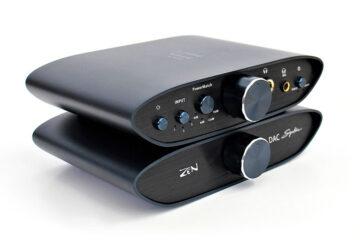 iFi Audio ZEN Signature Set