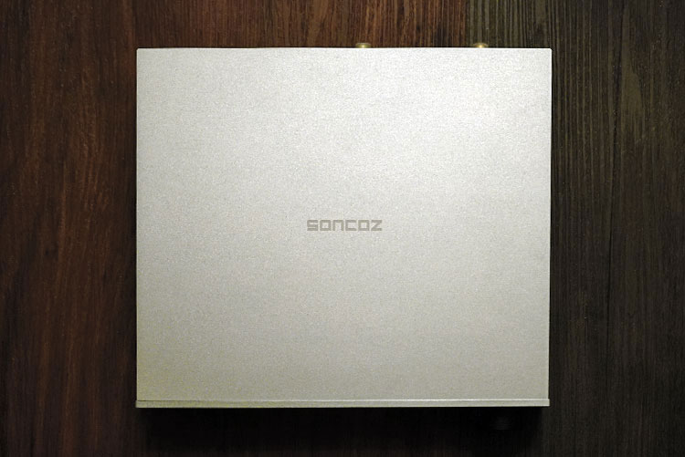 SONCOZ SGA1